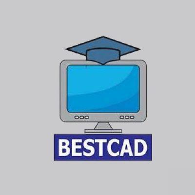 BestCAD, компьютерные курсы, учебный центр в Актау, 14-й микрорайон, БЦ Звезда Актау