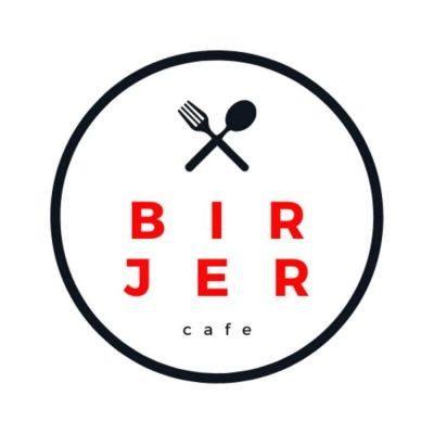 BIR JER, кафе в Актау, 31Б микрорайон, 28 дом