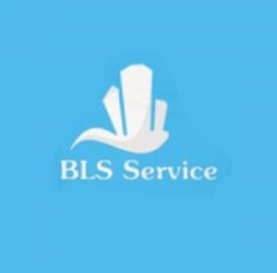 BLS-service, учебный центр в Актау, 2-й микрорайон, БЦ Сункар