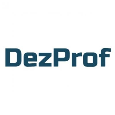 Dez Prof Aktau, дезинфекция, дезинсекция, дератизация в Актау, 28-й микрорайон, 28 дом