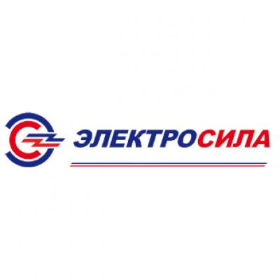 ЭЛЕКТРОСИЛА, магазин электротоваров в Актау, 22-й микрорайон, 14 здание