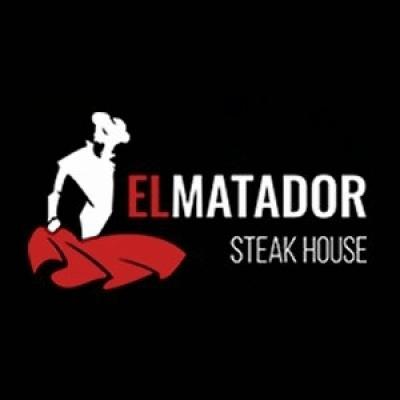 EL MATADOR RESTAURANT, ресторан в Актау, 11-й микрорайон, 61 здание