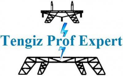 ТОО «TengizProf Expert», электроэнергетическая экспертиза в Актау