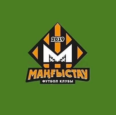 Футбольный клуб Мангыстау, спортивный клуб в Актау, 26-й микрорайон, 14 школа