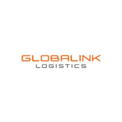 Globalink Logistics, транспортная компания в Актау, 13-й микрорайон, 10А здание