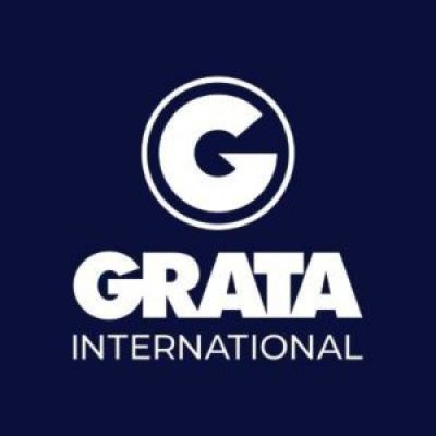GRATA, юридическая компания в Актау, 12-й микрорайон, БЦ Жастар