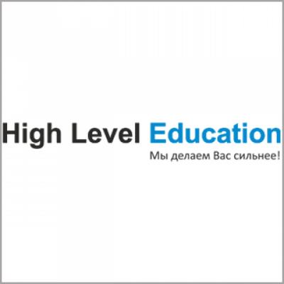 HIGH LEVEL EDUCATION, учебный центр в Актау, 2-й микрорайон, БЦ Сункар