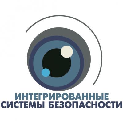 Компания «Интегрированные Системы Безопасности» в Актау, 12-й микрорайон, 60/2 здание