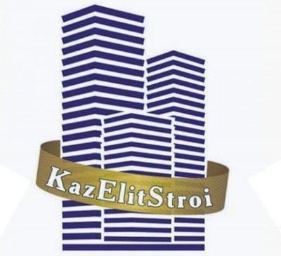 KAZ ELIT STROI, строительная компания в Актау, 12-й микрорайон, 34 дом