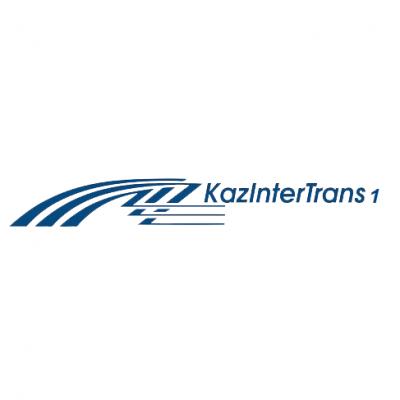 KazInterTrans1, транспортная компания в Актау, 4-й микрорайон, 53 дом