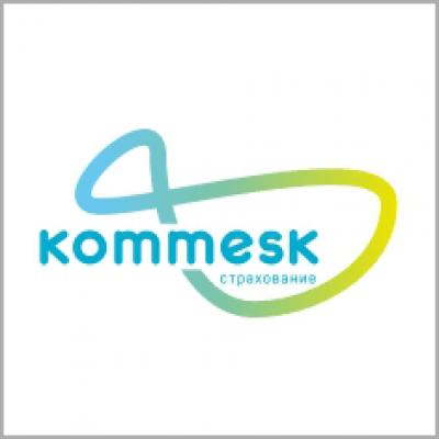 КОММЕСК-ӨМІР, страховая компания, 9-й микрорайон, 29 дом, в Актау