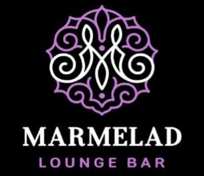 Marmelad, бар в Актау, 11-й микрорайон, 8 дом