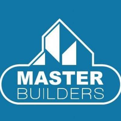 MASTER BUILDERS, магазин строительных материалов в Актау, 29А микрорайон
