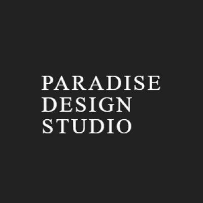 PARADISE, студия дизайна в Актау, 3А микрорайон, 5 здание