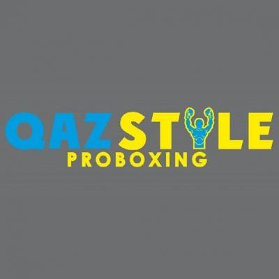 QAZSTYLE PROBOXING, тренажерный зал, спортивный клуб в Актау, 11-й микрорайон
