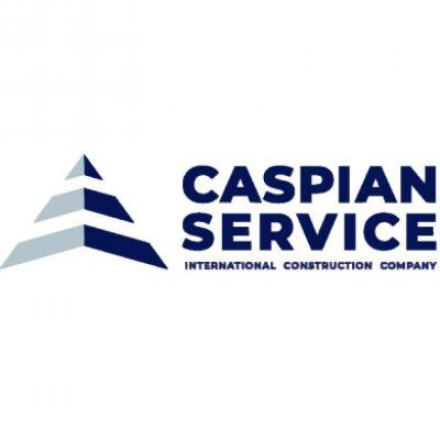 CASPIAN SERVICE KAZAKHSTAN, строительная компания в Актау, 14-й микрорайон, БЦ Khazar Palace