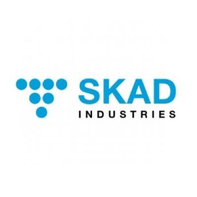 ТОО «SKAD Industries», уборка помещений и офисов в Актау, 29А микрорайон, 75 здание