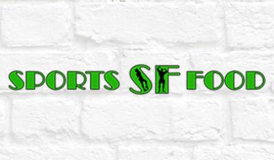 SPORTS FOOD, магазин спортивного питания в Актау, 5-й микрорайон, 3 дом
