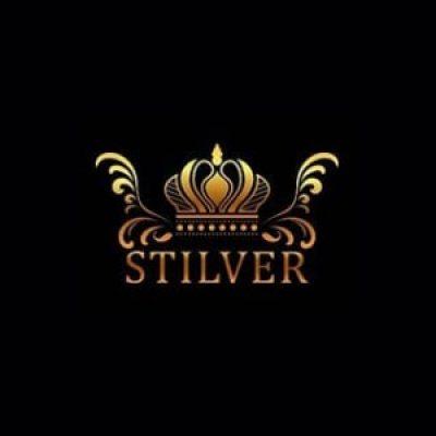 STILVER, типография в Актау, 7А микрорайон, ЖК Три Короны