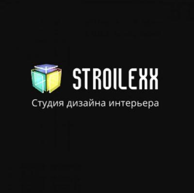 STROILEXX, студия дизайна в Актау, 2-й микрорайон, БЦ Anara