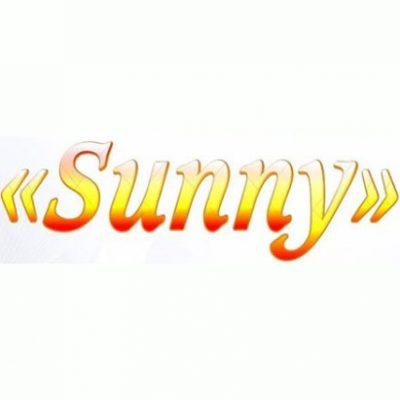 SUNNY, типография в Актау, 6-й микрорайон, 12 дом