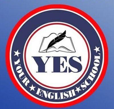 Your English School, учебный центр в Актау, 2-й микрорайон, БЦ Сункар