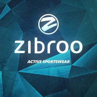 Zibroo, магазин спортивных товаров в Актау, 6-й микрорайон, 4 дом