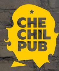 CHECHIL PUB АКТАУ, бар в Актау, 7А микрорайон, 6 здание