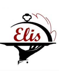 ЭЛИС, ресторан  в Актау, 9А микрорайон, 4/3 здание