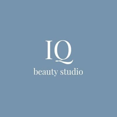 IQ, салон красоты в Актау, 7A микрорайон, ЖК Три Короны