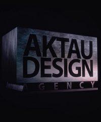 AKTAU-DESIGN, студия дизайна в Актау, 3Б микрорайон, БЦ Диас
