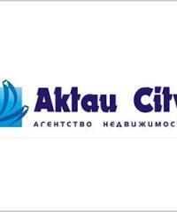 AKTAU CITY, агентство недвижимости, 27-й микрорайон, 44 дом, в Актау
