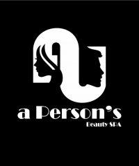 a Person's Beauty Spa & Salon, салон красоты, парикмахерская в Актау, 32Б микрорайон, 5 дом