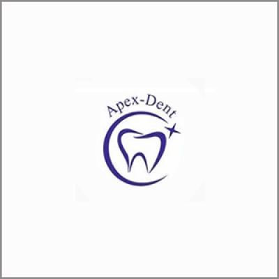 Apex Dent Aktau, стоматология в Актау, 2-й микрорайон, 31 дом