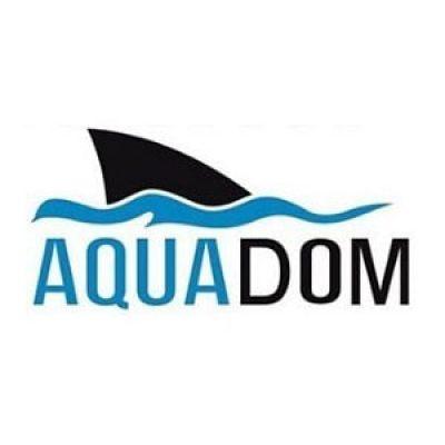 Aquadom, магазин строительных материалов в Актау, 29А микрорайон, БЦ SHAH