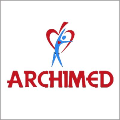 ARCHIMED, медицинский центр кардиологии и внутренних болезней в Актау, 26-й микрорайон, 57 здание