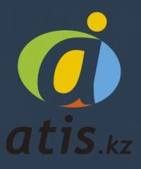 АТИС, рекламное агентство в Актау, 17-й микрорайон, ЖК Дукат