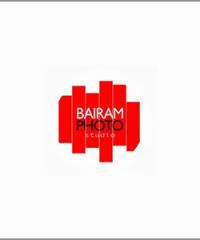 BAIRAMPHOTO, фотостудия в Актау, 17-й микрорайон, 7 дом