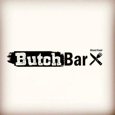BUTCH BAR, бар в Актау, 14-й микрорайон, ЖК Тамшалы