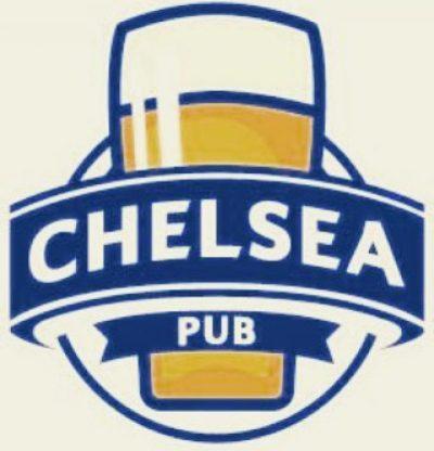 CHELSEA, бар в Актау, 11-й микрорайон, 7 дом