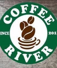 COFFEE RIVER, кофейня в Актау, 11-й микрорайон, 58 дом