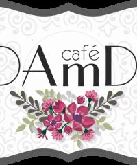 DAmDI, кафе в Актау, 31А микрорайон, 19/4 здание