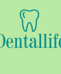 DENTAL LIFE, стоматология в Актау, 8-й микрорайон, 14 дом