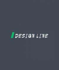 DESIGN LINE, студия дизайна в Актау, 14-й микрорайон, 87 дом