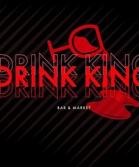 DRINK KING BAR MARKET, бар в Актау, 7А микрорайон, ЖК Три Короны