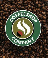 COFFEESHOP COMPANY Aktau, кофейня в Актау, 5-й микрорайон, 5А здание