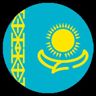 Городской акимат Актау