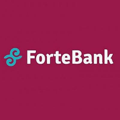 ForteBank, 14-й микрорайон, ТЦ Астана, в Актау