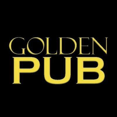 Golden pub, бар в Актау, 6-й микрорайон, гостиница «Golden Palace hotel»