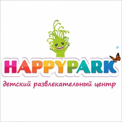 HappyPark, детский игровой парк в Актау, 29А микрорайон, ТРЦ AK KALA MALL